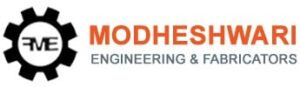 Modheshwari engineering and fabrication manufacture and suppliers of Single Girder,ETO Cranes